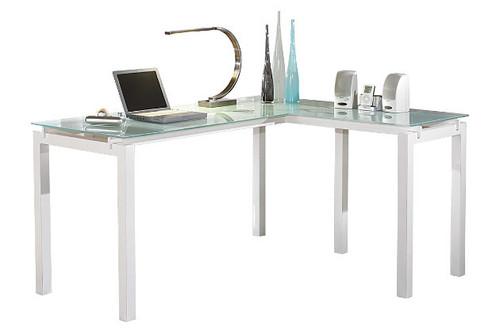 Baraga Desk
