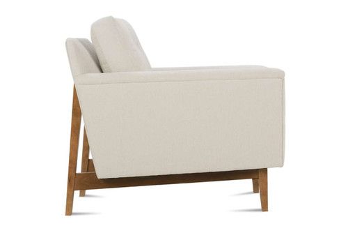 Ethan Accent Chair