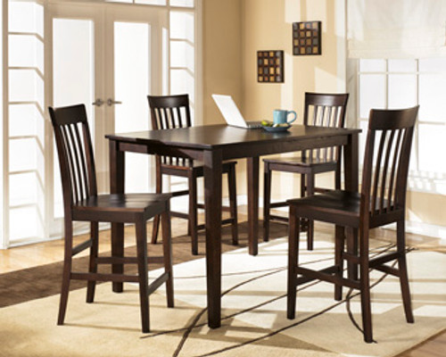 Hyland Dining Room Set