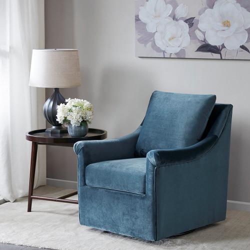 Deanna Swivel Chair