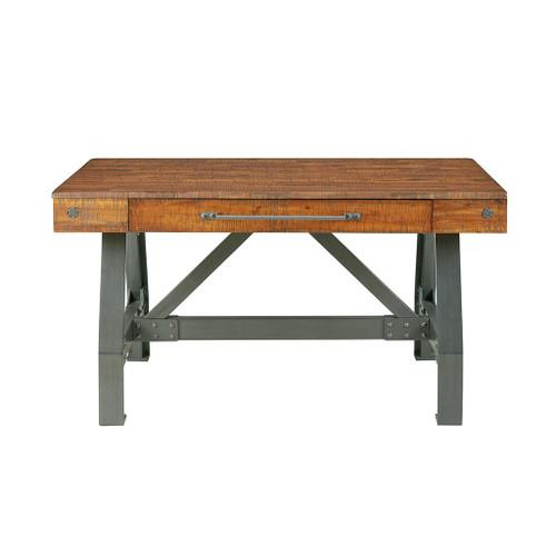 Lancaster Desk