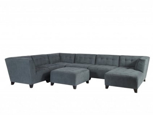 Belaire Sectional