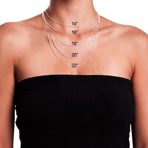 necklace-lengths.jpg
