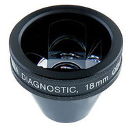 Ocular Karickhoff Diagnostic Lens