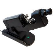 Deluxe Lensmeter
