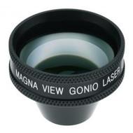 Ocular Magna View Laser Lens OMVGL
