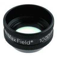 Ocular MaxField 100D Slit Lamp Lens