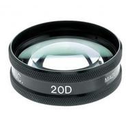 Ocular Maxlight 20 Diopter Lens