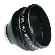 Mainster PRP 165 Laser Lens