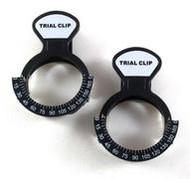 TC-101 Trial Clip