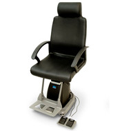 Farber EC-900 Ophthalmic Exam Chair