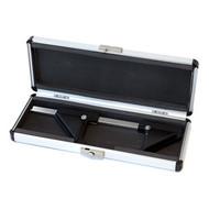 Hertel Exophthalmometer with case (metal)