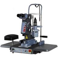 LightLas SLT YAG Duel Laser System