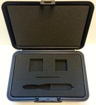 Custom Case For Tonopen XL