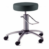 Farber Elite 550 Hydraulic Surgical Stool