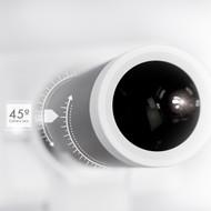 Ezer EZ-Horus 45 Lens