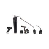 Ezer EZ-TRI-7800 3.5V Illuminators