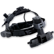 Ezer GR-BIO2100 Binocular Indirect Ophthalmoscope