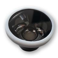 Ezer EDL-3M Diagnostic and Lazer Lens
