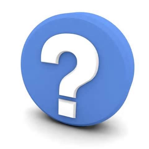 questionmark-2.jpg