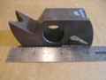 3/16 x 3/8 clover leaf Shaper Cutter