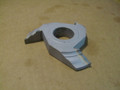 "Classical 4-3/4"" diameter Shaper cutter"