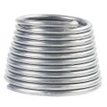 Aluminium Armature Wire 5mm x 10m