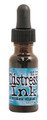 Tim Holtz Distress Ink Re-Inker 15ml - Broken China
