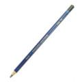 Derwent Inktense Pencil – Outliner 2400