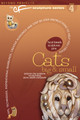 Christi Friesen Books – Cats Big and Small