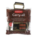 Derwent Carry-all Bag