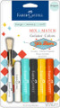 Mix & Match Gelatos Designer Series – 50's Diner