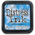 Tim Holtz Distress Ink Stamp Pad – Salty Ocean