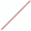 Prismacolor Premier Colored Pencil –  Pink Rose PC1018