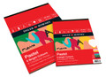 "Daler Rowney Murano Pastel Pad 30 Sheets 12x9"" – Bright Colours"