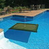 For your next gathering, charity event, club golf tournament or Hole in One contest, the Original Floating Golf Green is a great choice.