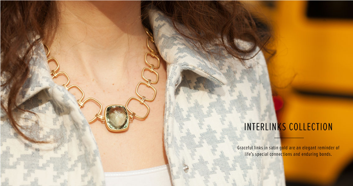 Interlinks Collection