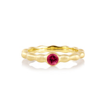 Pebbles Spinel Band