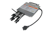 APS YC1000-3 Microinverter