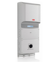 ABB PVI-3.0-OUTD 3.0kW String Inverter
