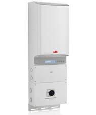 ABB PVI-5000-OUTD-US 5kW String Inverter