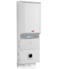 ABB PVI-6000-OUTD-US 6kW String Inverter