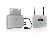 ABB MICRO-0.3-I-OUTD-US 0.3kW Micro Inverter