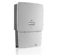 ABB TRIO-20.0-TL-OUTD 20kW String Inverter
