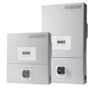 Solectria PVI 6600TL 6.6kW String Inverter