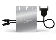 Enphase ENERGY M250 Microinverter