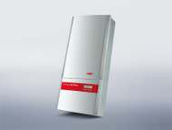 Fronius IG Plus V 5.0-1 UNI 5.0kW Inverter
