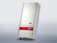 Fronius IG Plus Advanced 3.0-1 UNI 3kW Inverter