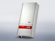 Fronius IG Plus Advanced 7.5-1 UNI 7.5kW Inverter