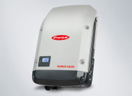 Fronius Galvo 3.1-1 3.1kW Inverter